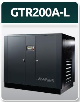 GTR200A-L