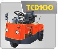 TCD100