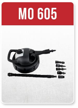 MO 605