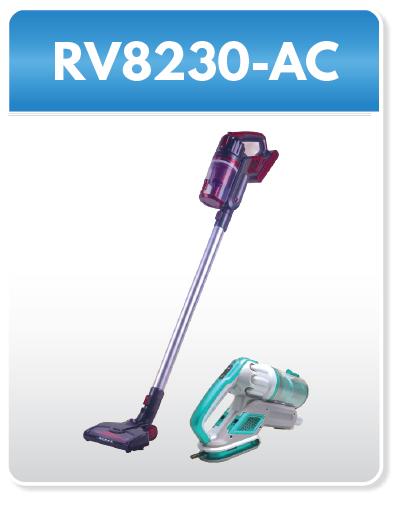 RV8230-AC
