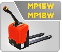 MP15W & MP18W