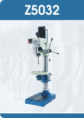 Harga mesin VERTICAL DRILLING MACHINE