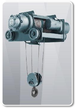 3D-T55