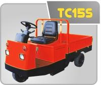TC15S