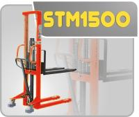 STM1500