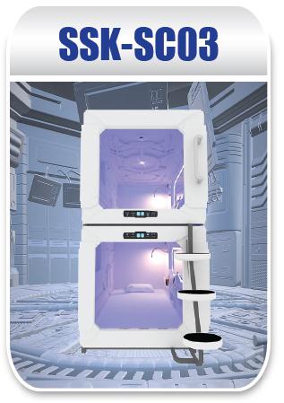 SSK-SC03