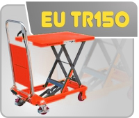 EU TR150