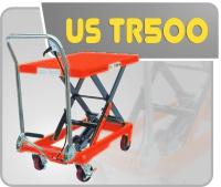 US TR500