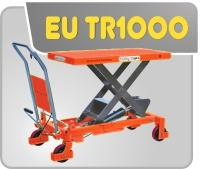 EU TR1000