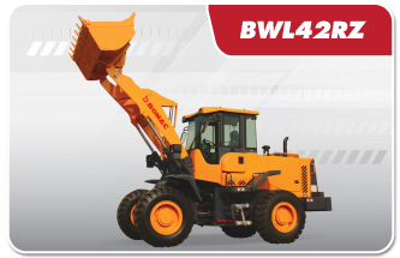 BWL42RZ