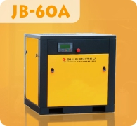 Araki Screw Compressor JB-60A