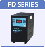 FD Contactless 1 Phase