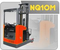 NQ10M
