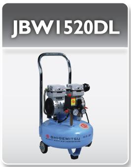 JBW1520DL