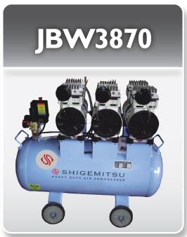 JBW3870