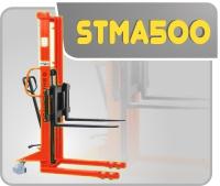 STMA500