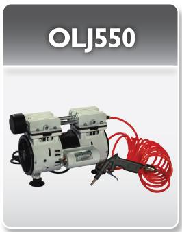OLJ550