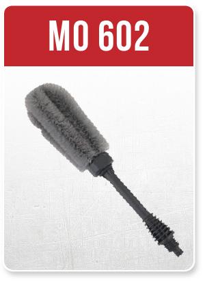 MO 602