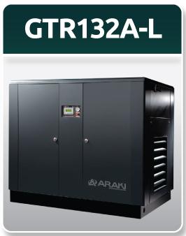 GTR132A-L