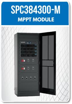 SPC384300-M Module