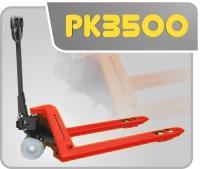 PK3500