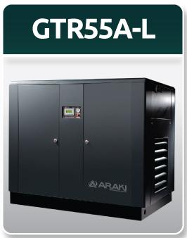 GTR55A-L