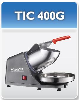 TIC-400G