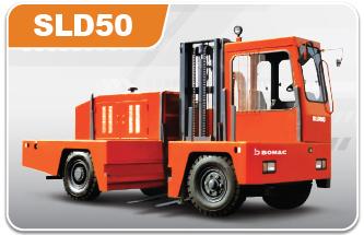 SLD50