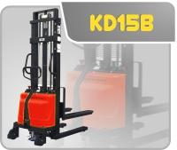 KD15B