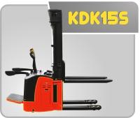 KDK15S