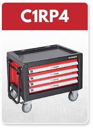 C1RP4