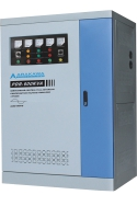 PDR-F 600KVA Automatic