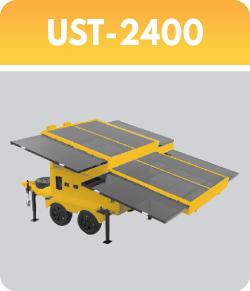 UST-2400