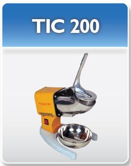 TIC-200