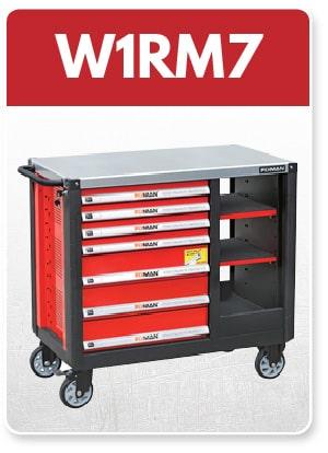 W1RM7