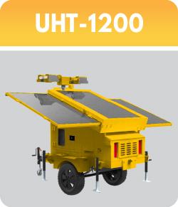 UHT-1200