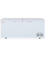 Freezer SD-868