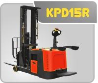 KPD15R