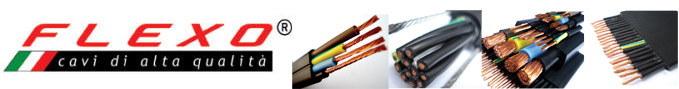 Flexo Cable
