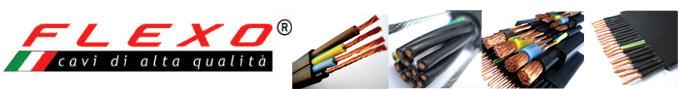 Flexo Cable